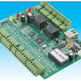 control board2