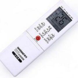 remote control1